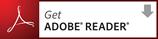 Adobe Readerのダウンロード